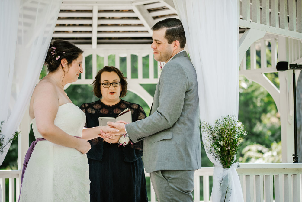 southwest-michigan-backyard-wedding-photographer-sydney-marie (383).jpg