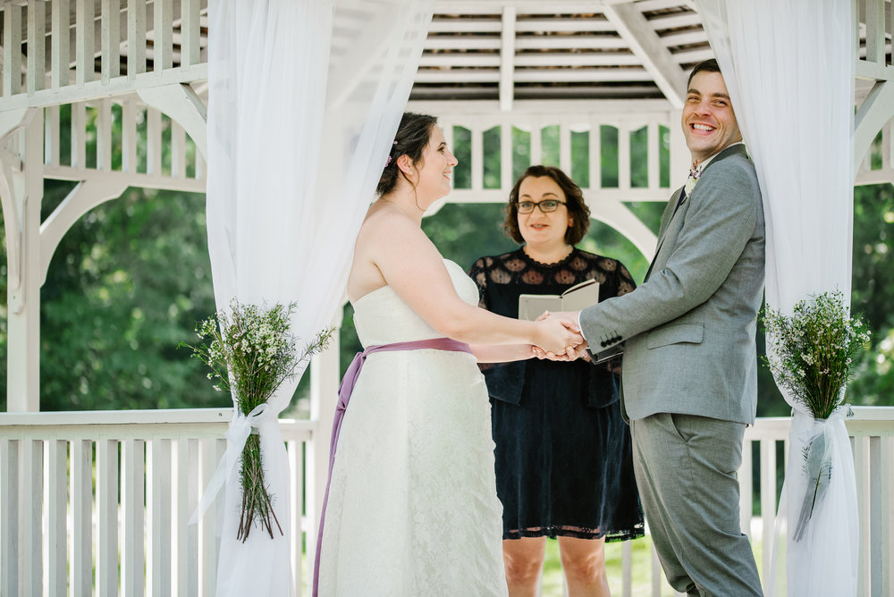 southwest-michigan-backyard-wedding-photographer-sydney-marie (390).jpg