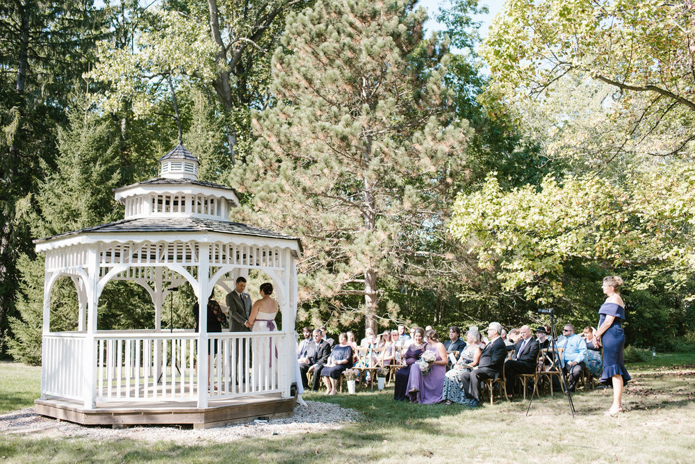 southwest-michigan-backyard-wedding-photographer-sydney-marie (362).jpg