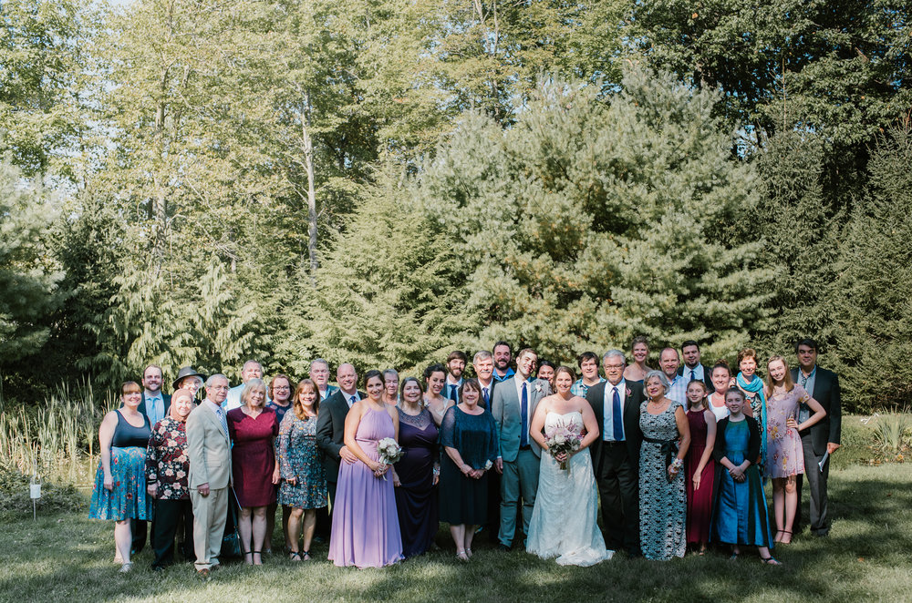 southwest-michigan-backyard-wedding-photographer-sydney-marie (410).jpg