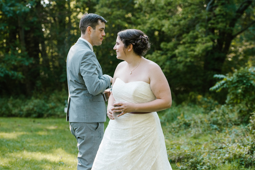 southwest-michigan-backyard-wedding-photographer-sydney-marie (430).jpg