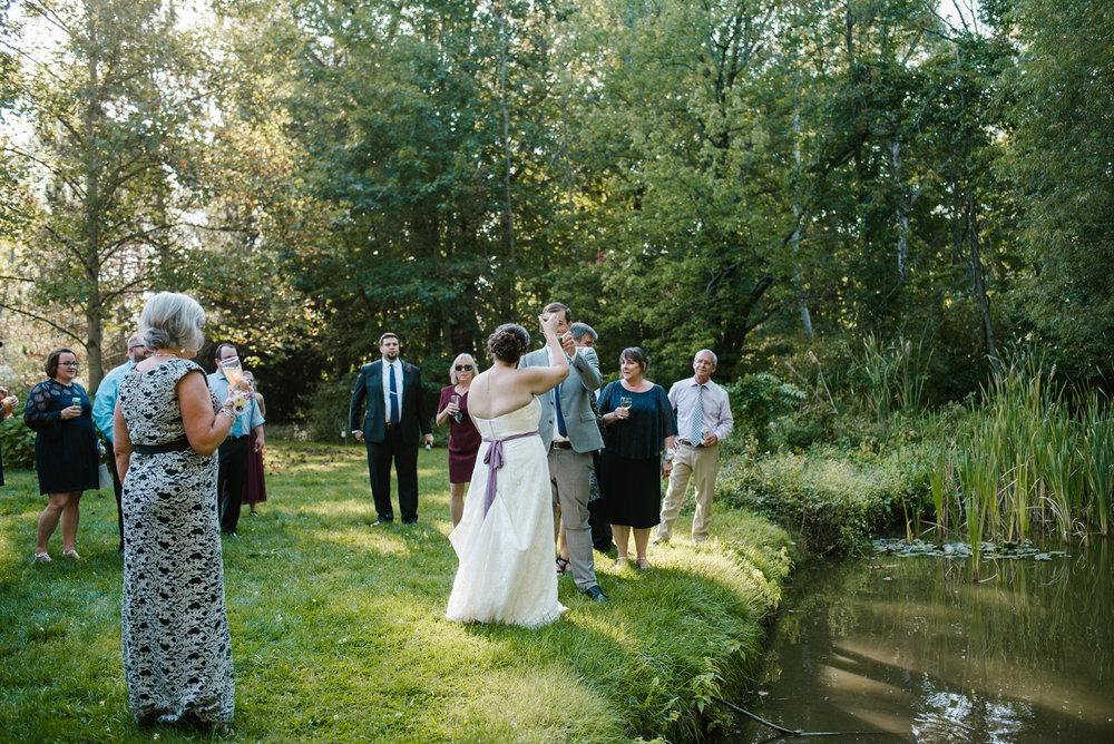 southwest-michigan-backyard-wedding-photographer-sydney-marie (432).jpg