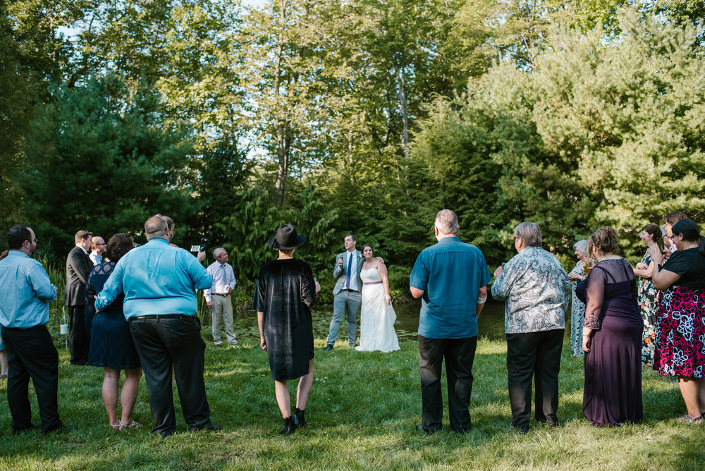 southwest-michigan-backyard-wedding-photographer-sydney-marie (441).jpg
