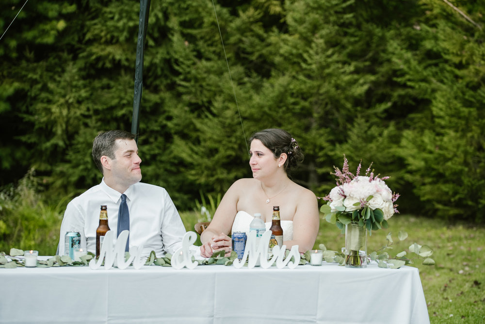 southwest-michigan-backyard-wedding-photographer-sydney-marie (472).jpg