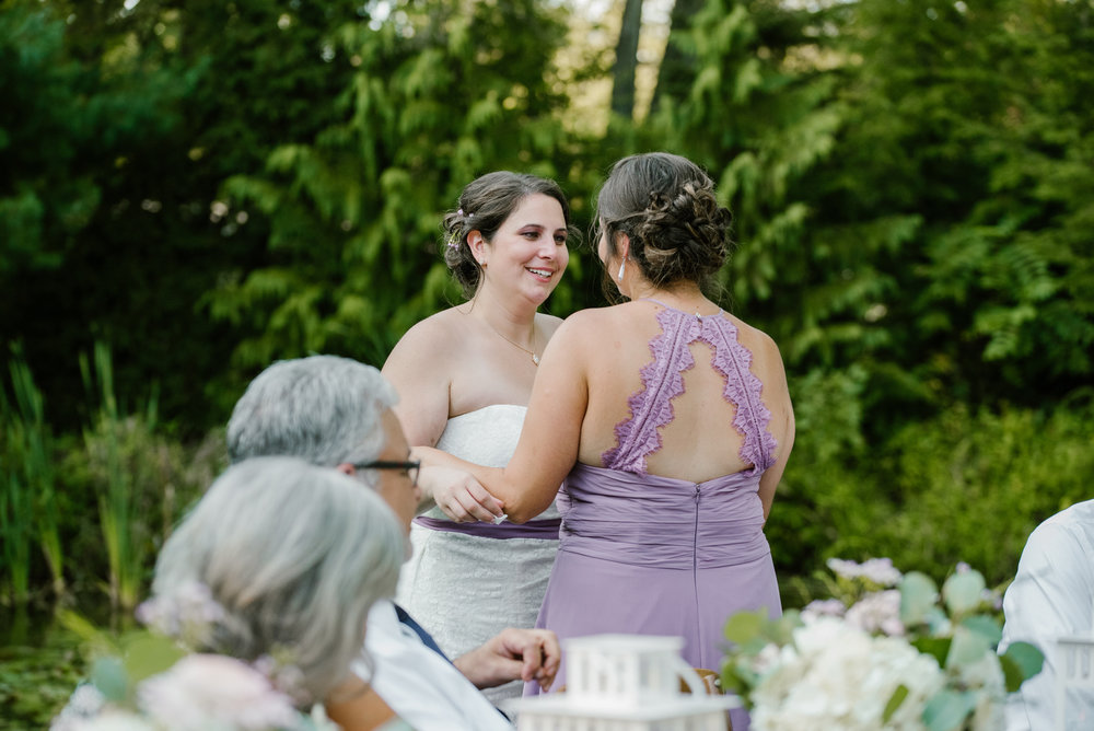 southwest-michigan-backyard-wedding-photographer-sydney-marie (477).jpg