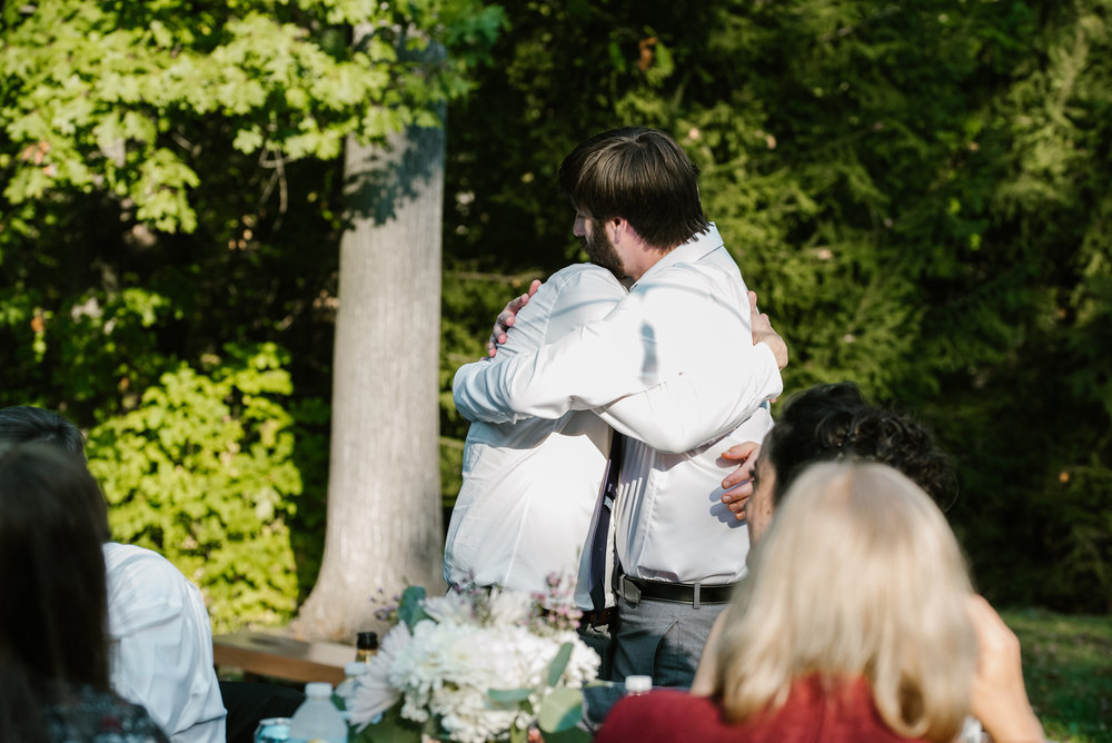 southwest-michigan-backyard-wedding-photographer-sydney-marie (459).jpg