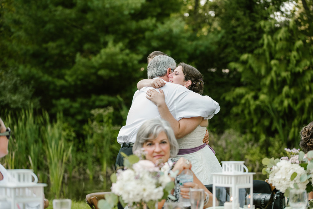 southwest-michigan-backyard-wedding-photographer-sydney-marie (492).jpg