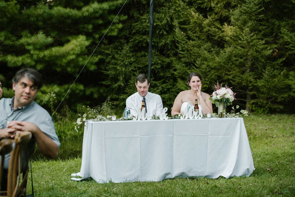 southwest-michigan-backyard-wedding-photographer-sydney-marie (500).jpg