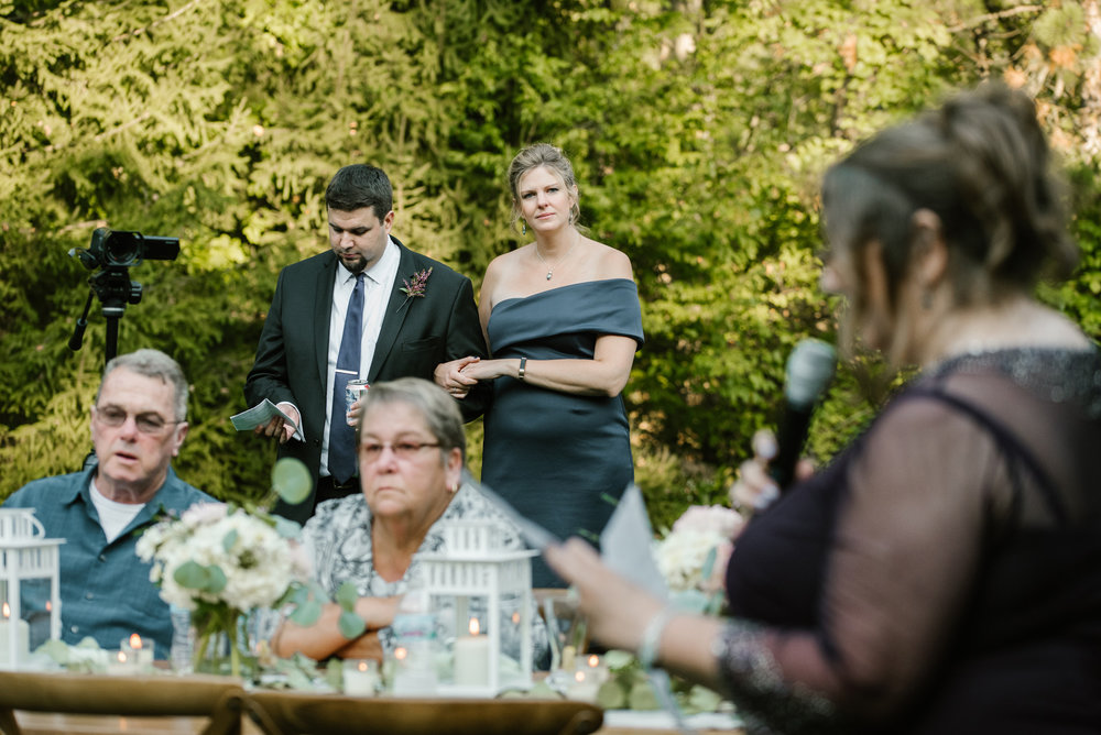 southwest-michigan-backyard-wedding-photographer-sydney-marie (501).jpg