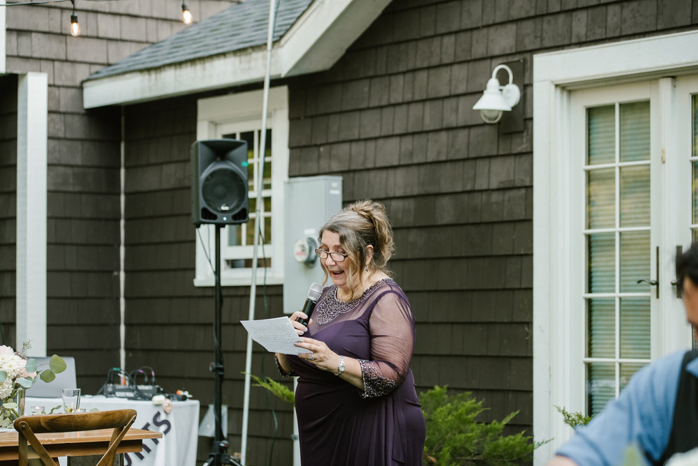 southwest-michigan-backyard-wedding-photographer-sydney-marie (497).jpg