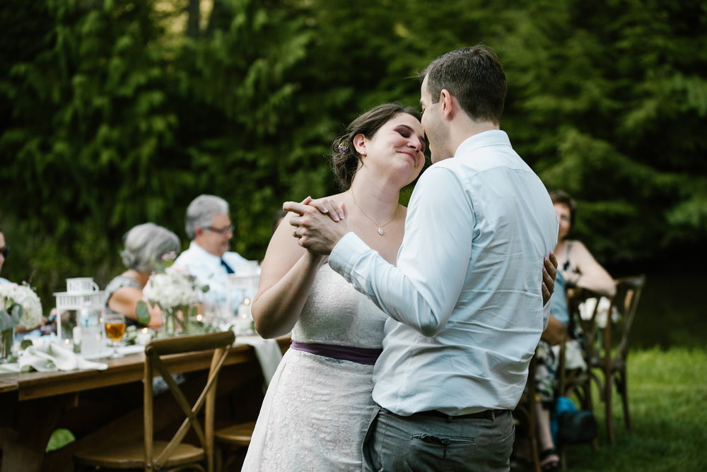 southwest-michigan-backyard-wedding-photographer-sydney-marie (516).jpg