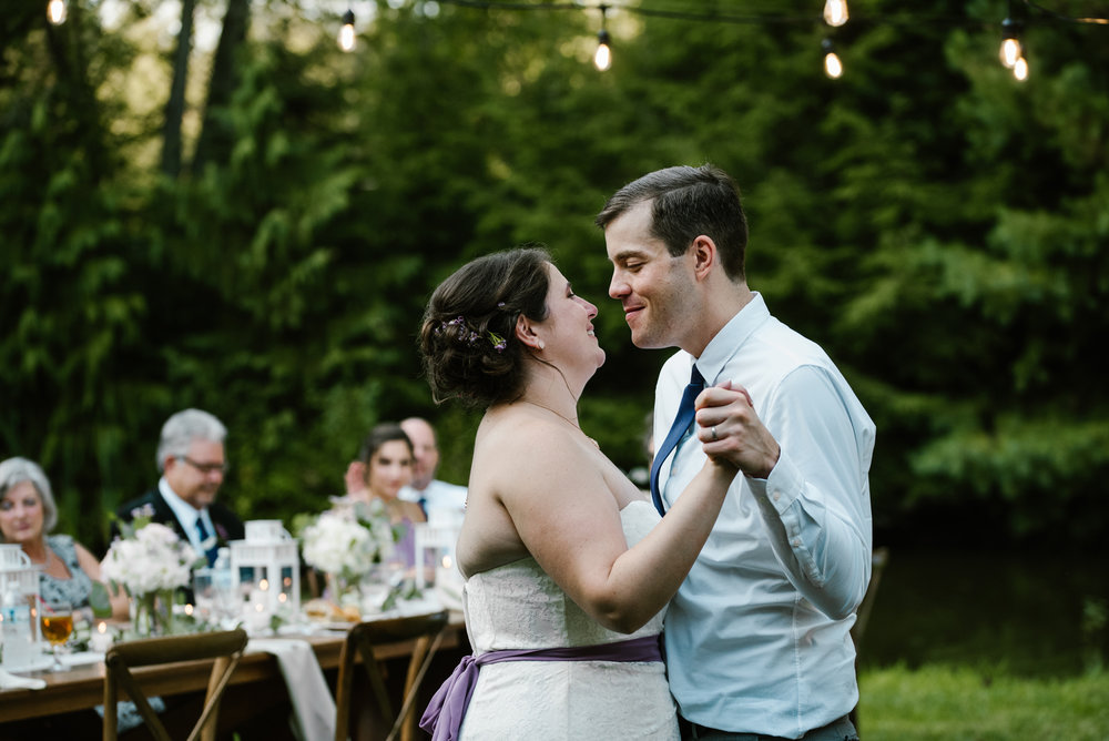 southwest-michigan-backyard-wedding-photographer-sydney-marie (543).jpg