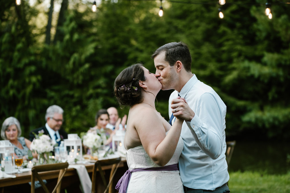 southwest-michigan-backyard-wedding-photographer-sydney-marie (544).jpg
