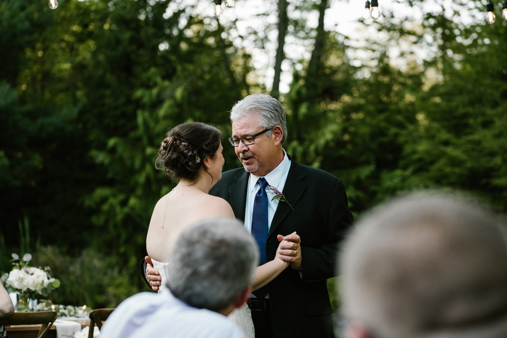 southwest-michigan-backyard-wedding-photographer-sydney-marie (549).jpg