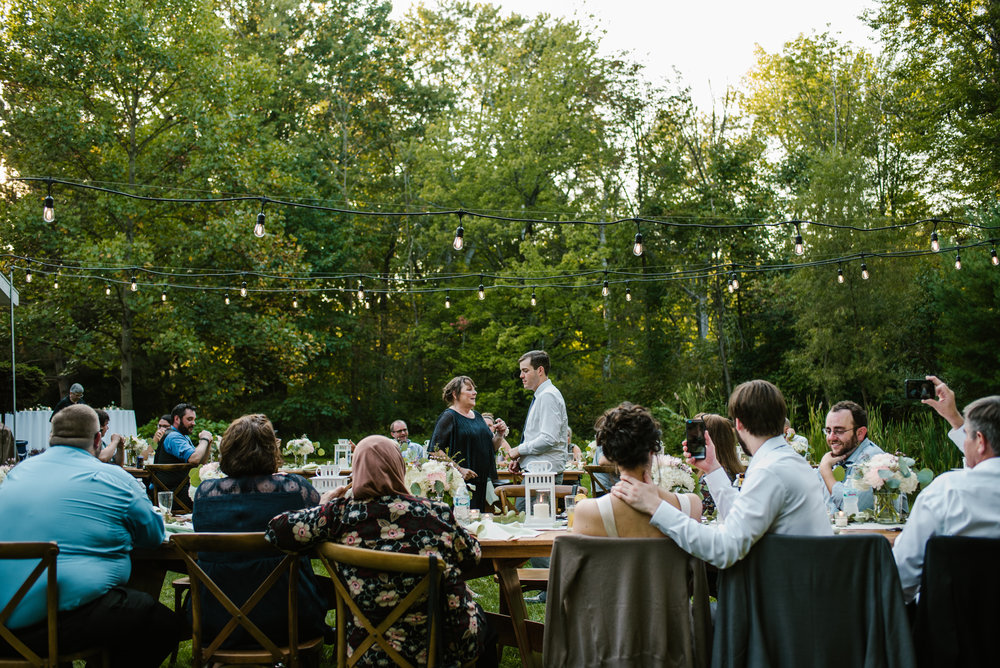 southwest-michigan-backyard-wedding-photographer-sydney-marie (586).jpg
