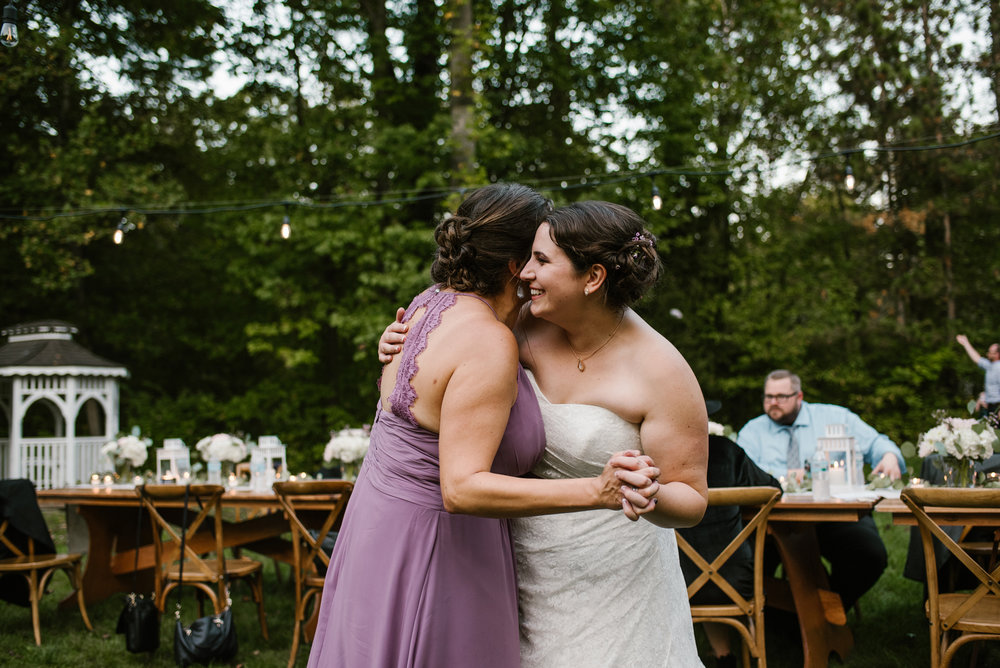 southwest-michigan-backyard-wedding-photographer-sydney-marie (655).jpg