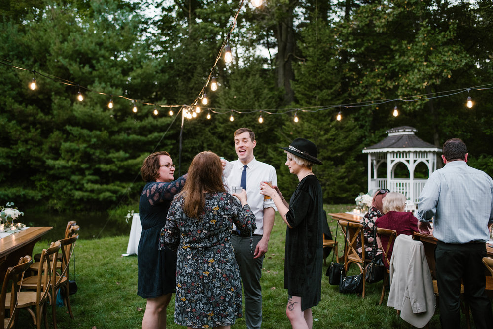 southwest-michigan-backyard-wedding-photographer-sydney-marie (663).jpg