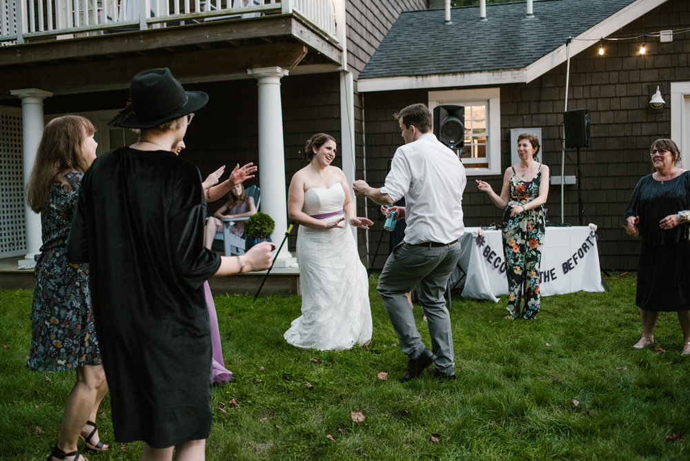 southwest-michigan-backyard-wedding-photographer-sydney-marie (678).jpg