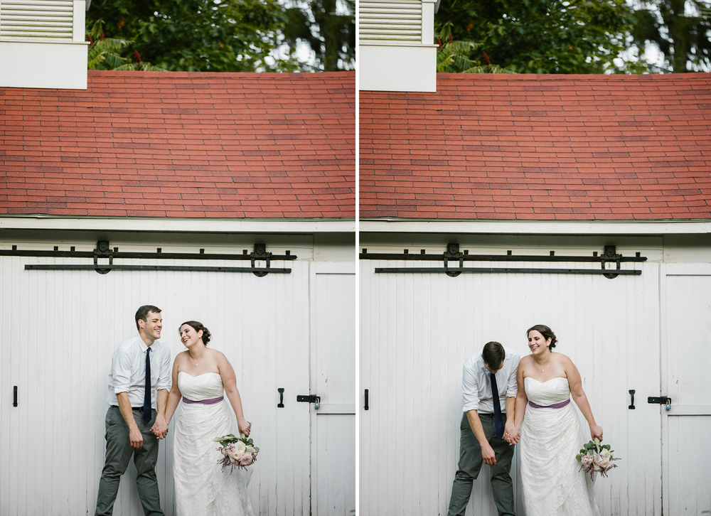 rabbit-run-inn-wedding-portraits-southwest-michigan-photographer.png