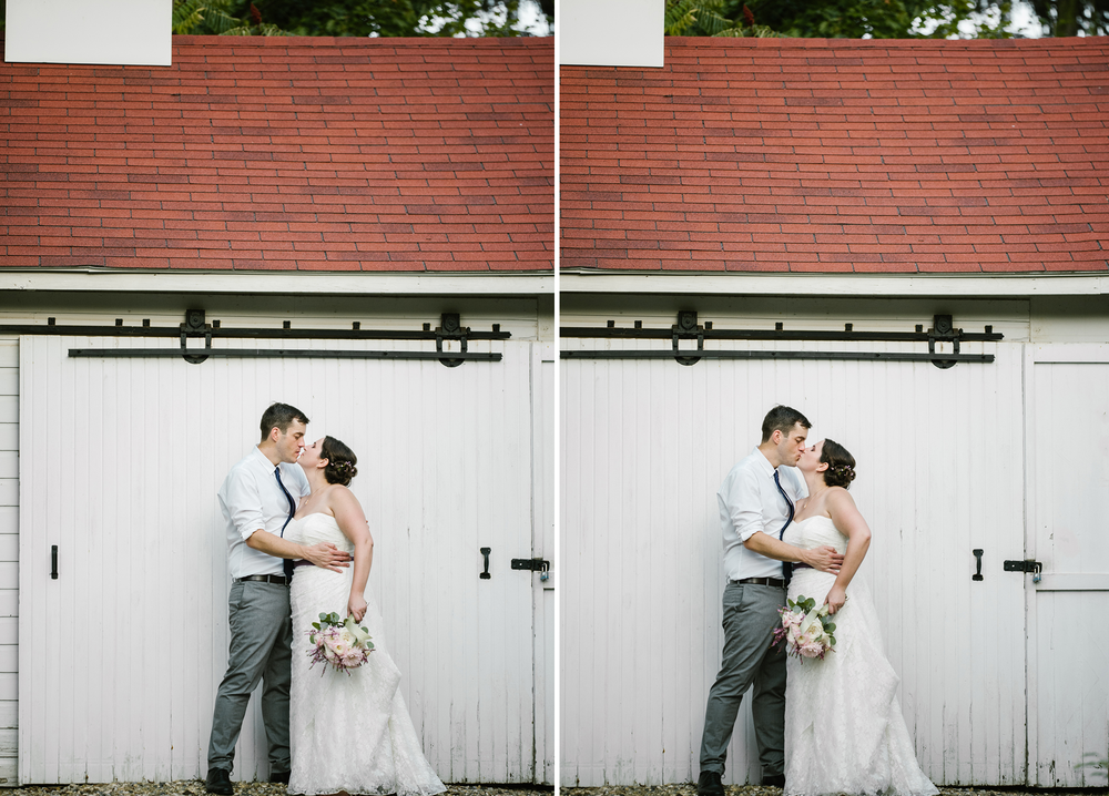 bride-groom-portraits-southwest-michigan-wedding-photographer.png