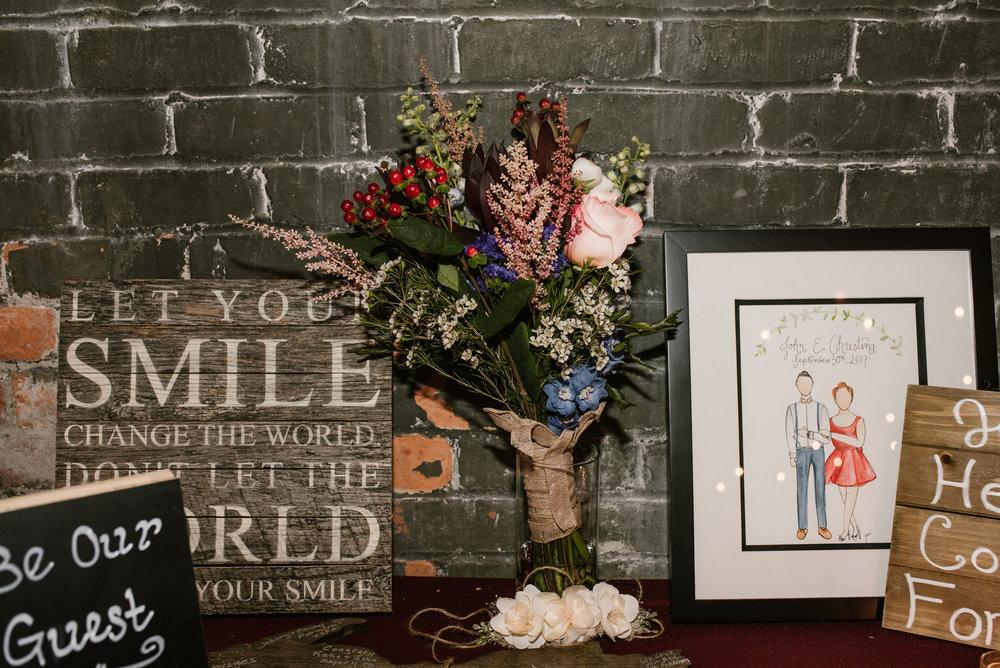 detroit-michigan-eastern-market-loft-wedding-sydney-marie (29).jpg