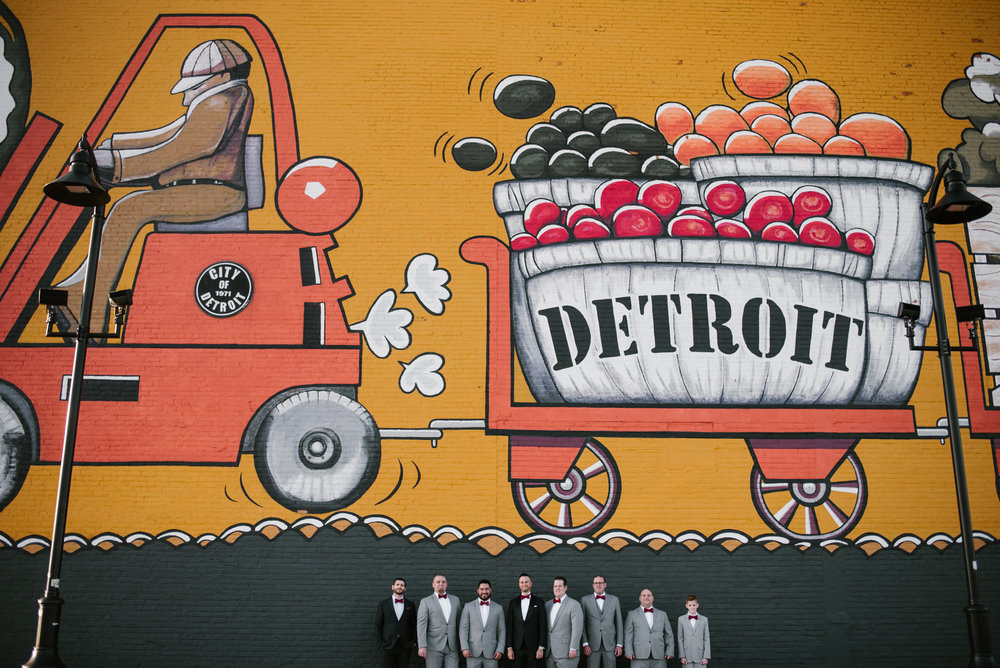 detroit-michigan-eastern-market-loft-wedding-sydney-marie (3).jpg
