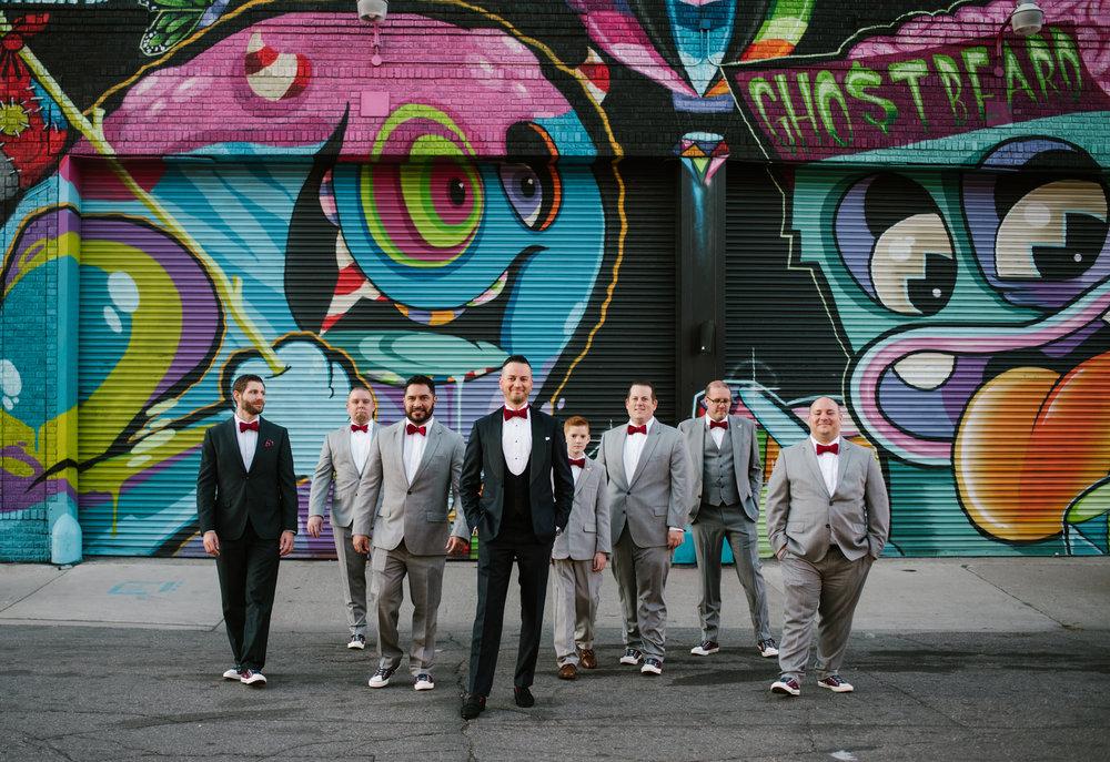 detroit-michigan-eastern-market-loft-wedding-sydney-marie (17).jpg