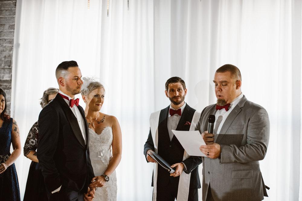 detroit-michigan-eastern-market-loft-wedding-sydney-marie (80).jpg