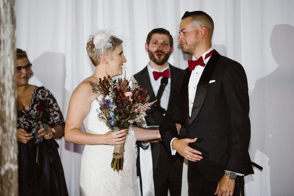 detroit-michigan-eastern-market-loft-wedding-sydney-marie (163).jpg