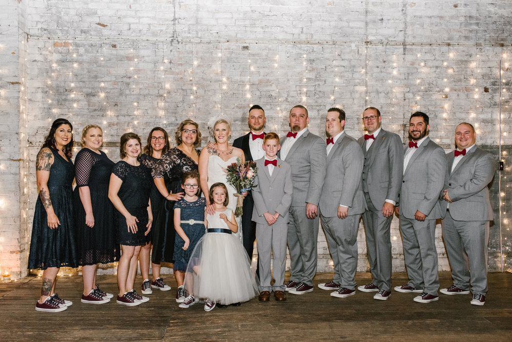 detroit-michigan-eastern-market-loft-wedding-sydney-marie (210).jpg
