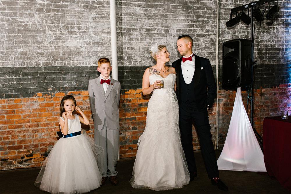 detroit-michigan-eastern-market-loft-wedding-sydney-marie (259).jpg