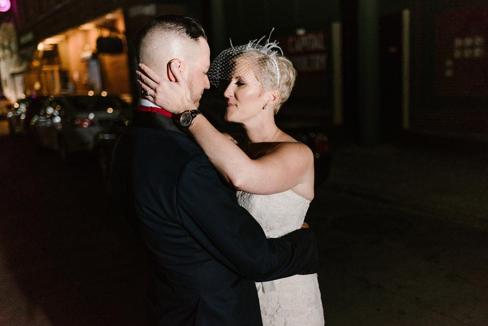 detroit-michigan-eastern-market-loft-wedding-sydney-marie (466).jpg