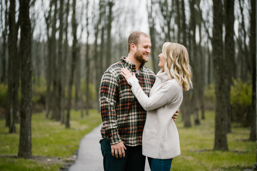 south-bend-indiana-fall-engagement-photographer-sydney-marie (11).jpg