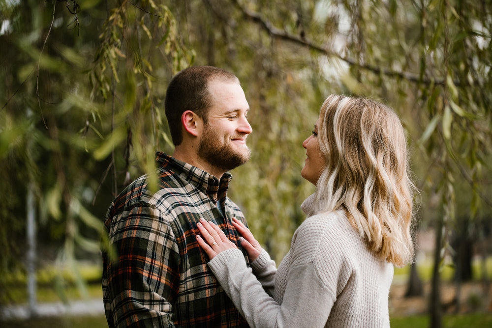 south-bend-indiana-fall-engagement-photographer-sydney-marie (39).jpg