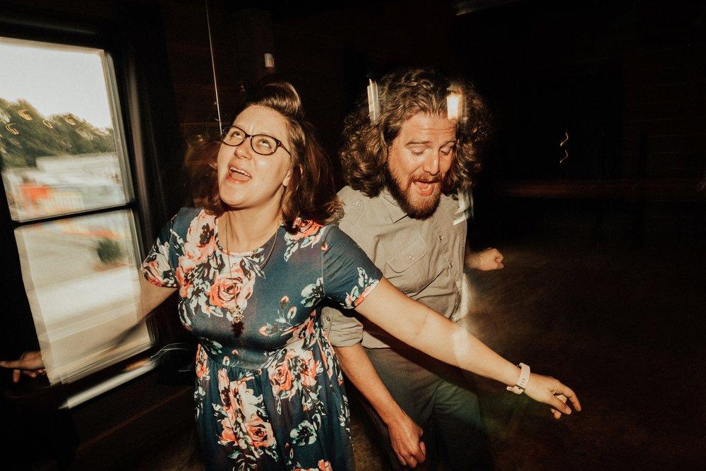 Jesse and Sydney-821.jpg
