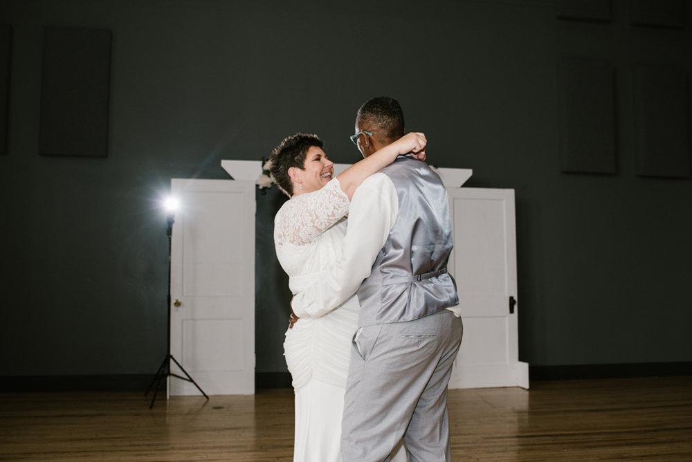 holland-michigan-lgbtq-wedding-midtown-center-wedding-photographer-sydney-marie-314.jpg