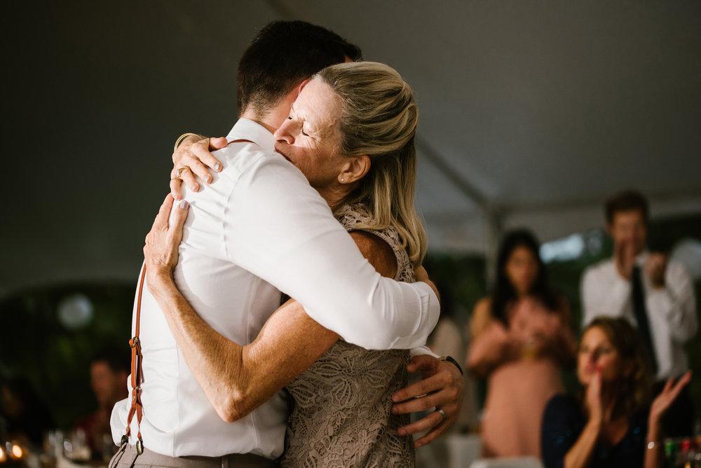quincy-michigan-wedding-dancing-pictures-sydney-marie (6).jpg