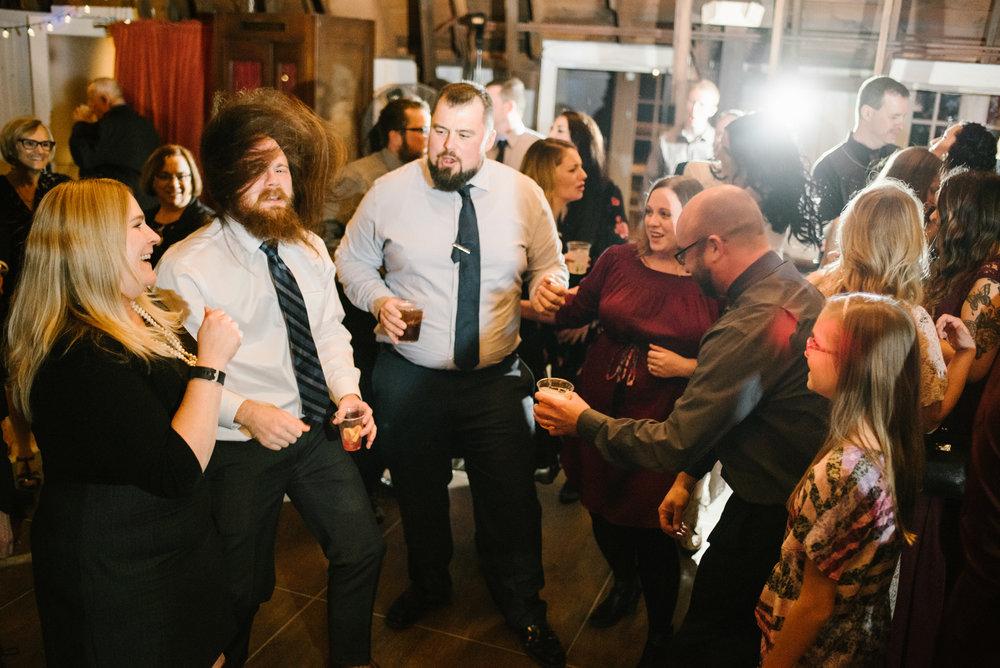 blue-dress-barn-benton-harbor-michigan-dancing-photos-sydney-marie (7).jpg