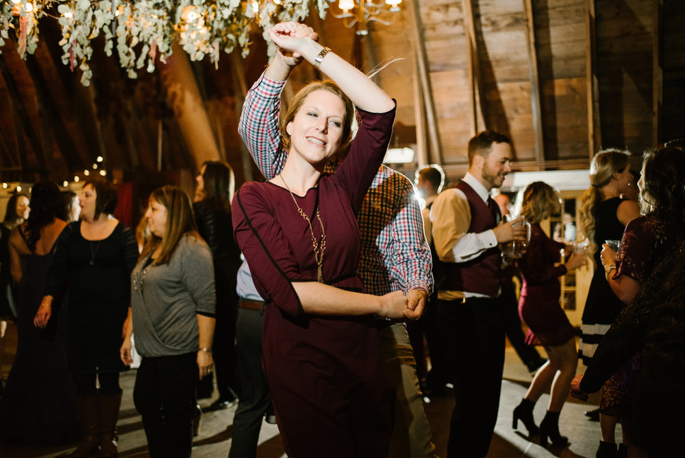 blue-dress-barn-benton-harbor-michigan-dancing-photos-sydney-marie (9).jpg