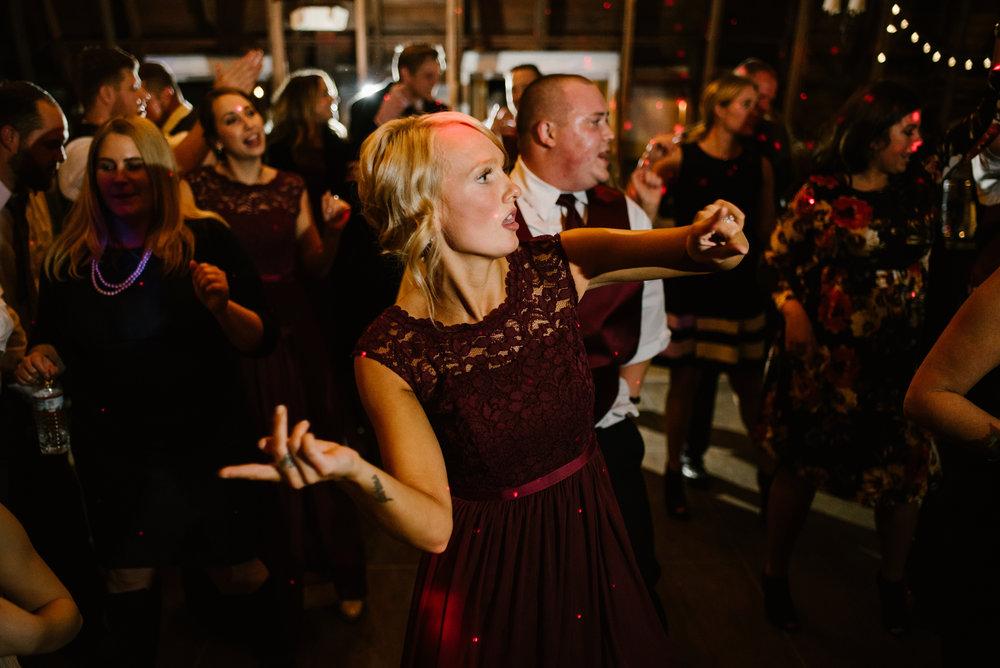 blue-dress-barn-benton-harbor-michigan-dancing-photos-sydney-marie (12).jpg