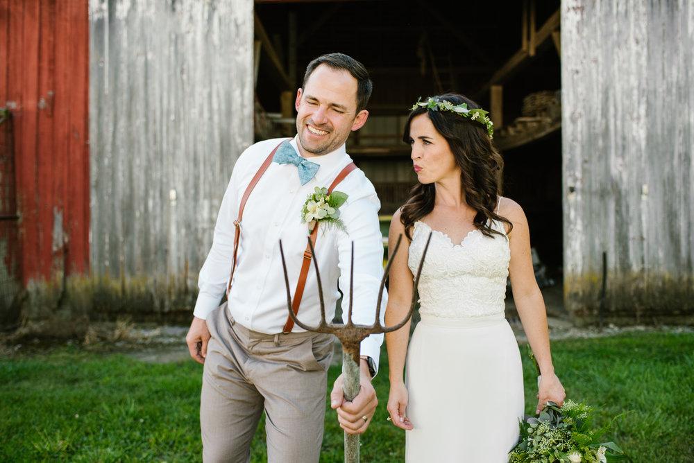 quincy-michigan-farm-wedding-photographer (3).jpg