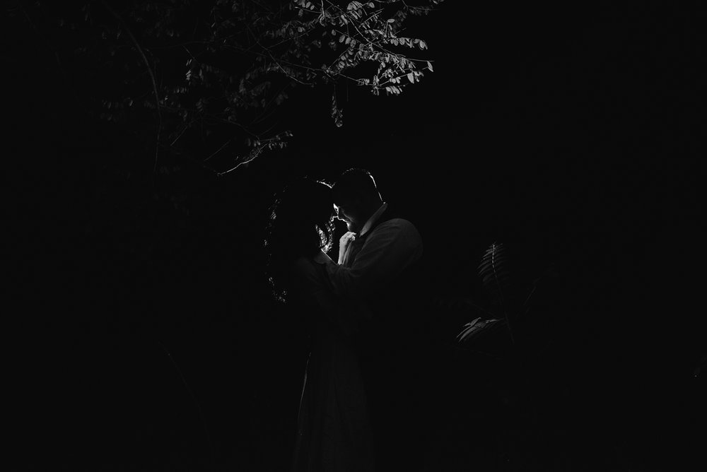 blue-dress-barn-benton-harbor-michigan-fall-wedding-photographer (4).jpg