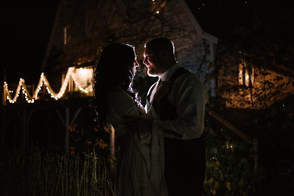 blue-dress-barn-benton-harbor-michigan-fall-wedding-photographer (1).jpg