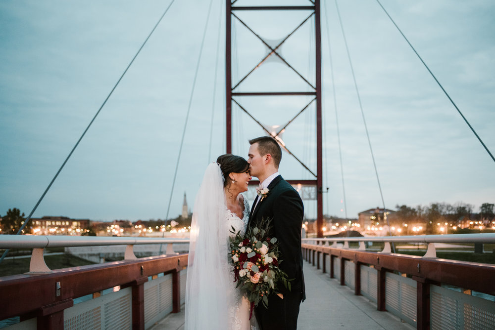 south-bend-indiana-wedding-photographer (3).jpg
