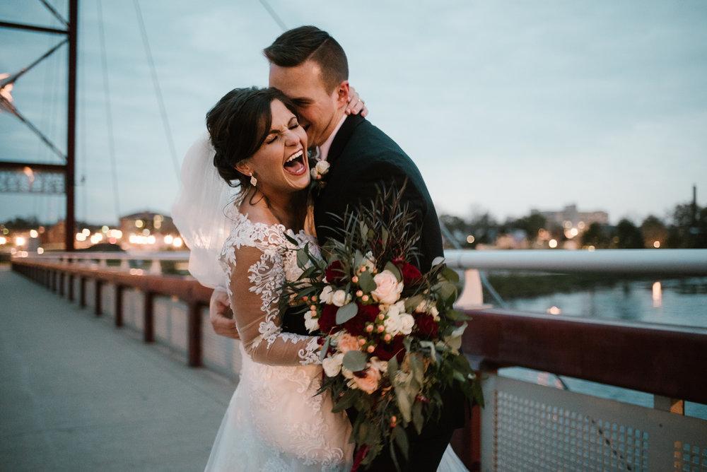 south-bend-indiana-wedding-photographer (5).jpg
