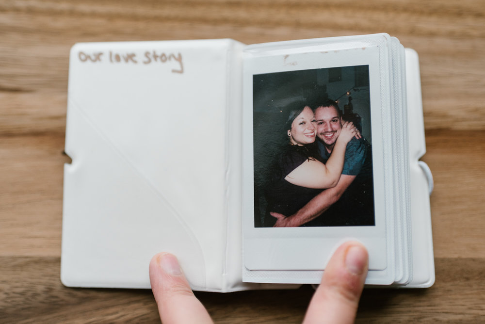 sydney-marie-photography-instax-wedding-honeymoon (1).jpg