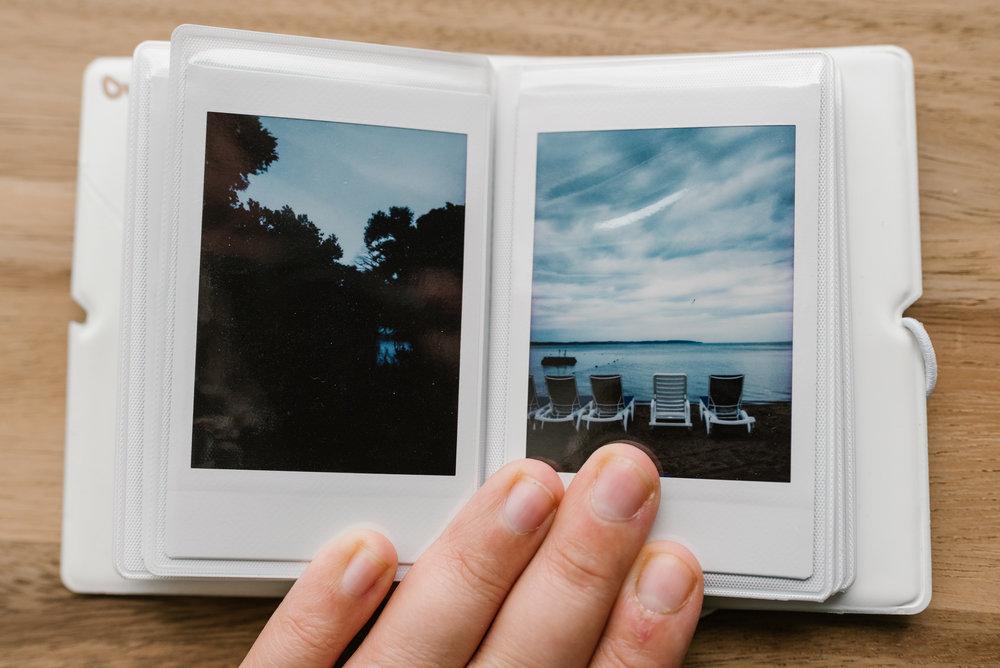 sydney-marie-photography-instax-wedding-honeymoon (9).jpg