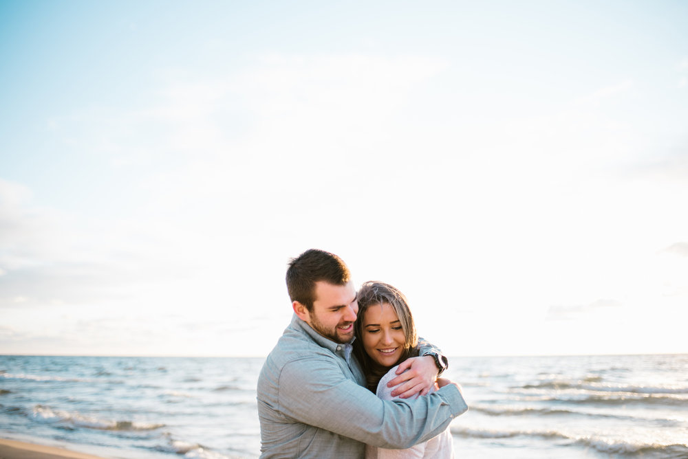 grand-haven-fall-beach-engagement-session (5).jpg