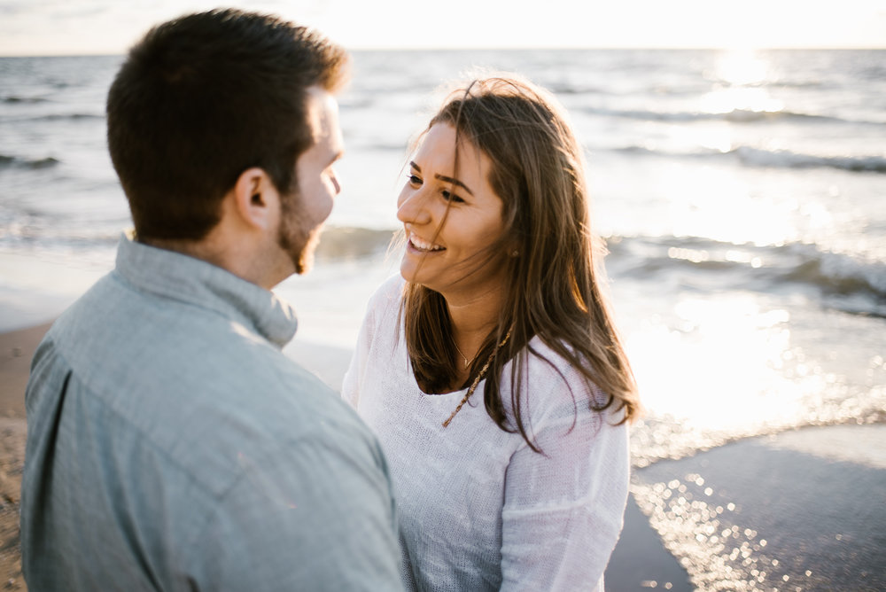 grand-haven-fall-beach-engagement-session (1).jpg