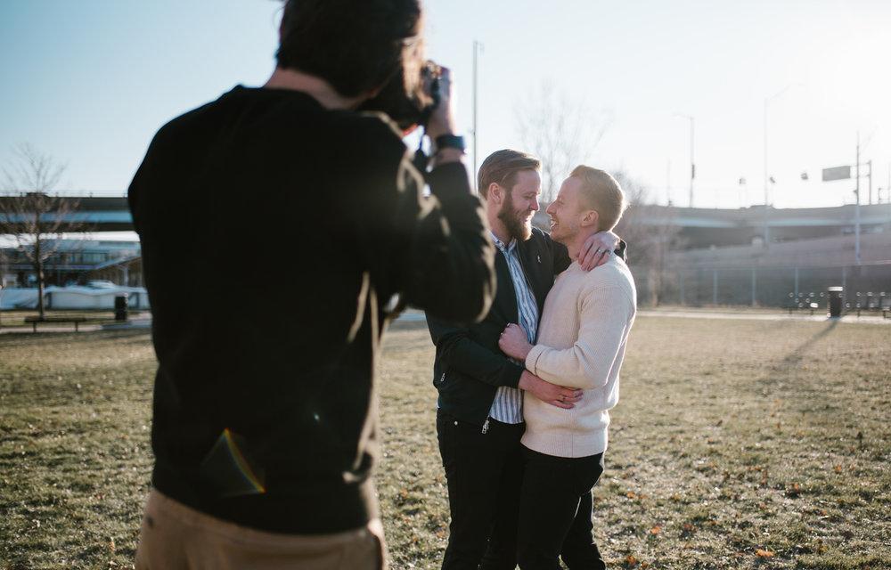 grand-rapids-michigan-LGBT-couples-portrait-photographer (21).jpg